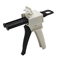Пистолет для замешивания(1:1)