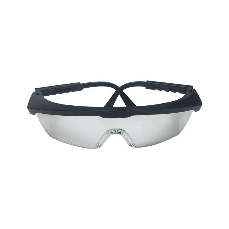 изображение Очки защитные(прозрачные)