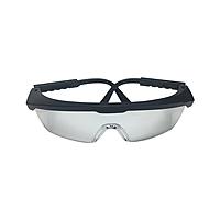 Очки защитные(прозрачные)