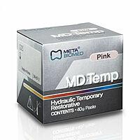 Темпфилл (МД-Темп), временная пломба (40г) (TempFill), МЕТА
