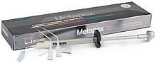 Метапекс 2 шпр.(2*2,2г+20канюль) (Metapex), МЕТА
