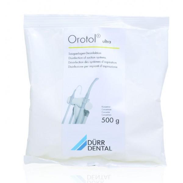 изображение Оротол Ультра (500г) (Orotol Ultra), DURR