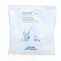 Оротол Ультра (500г) (Orotol Ultra), DURR