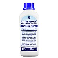 Аламинол (1л), Ниопик