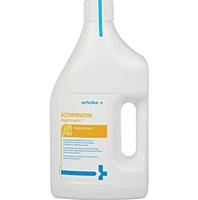 Аспирматик Клинер (2л) (Aspirmatic Cleaner)