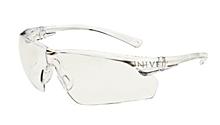 Очки защитные медицинские прозрачные / (Э) 505U.00.00.11 UNIVET 505UP GLASSES