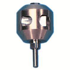 изображение Роторная группа CRT-350 Картридж для турбинного наконечника с КНОПКОЙ
