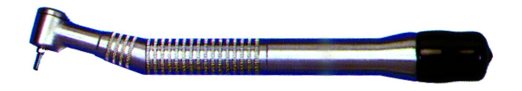 изображение Наконечник турбинный TC-40 PM (4 отверстия MIDWEST, Ключ, 400 000 об.мин.)