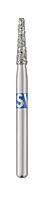 Боры алмазные SSWHITE серии HP 846/016