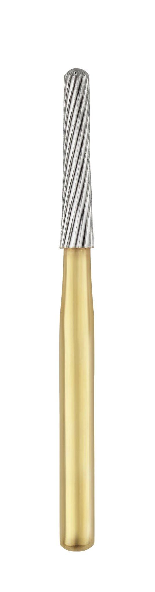 изображение Боры финиры 20 граней SWHITE серии FG 8675