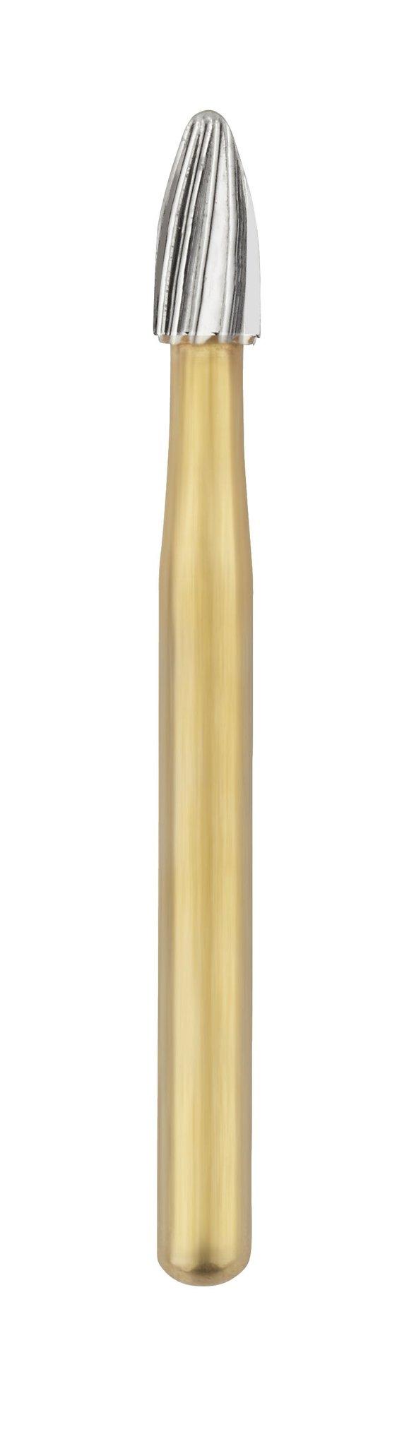 изображение Боры финиры 12 граней SWHITE серии FG 7406