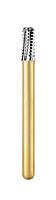 Боры твердосплавные SSWHITE серии FG GW 845-018 Ultra