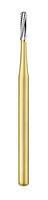 Боры твердосплавные SSWHITE серии FG GW 1557 SL GOLD