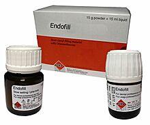 Эндофил порошок уп 15 г