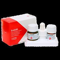 Эндофил набор упаковка 15 г+15 мл