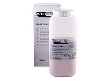 Meliodent RR, 1kg, 42 - розовый c прожилками