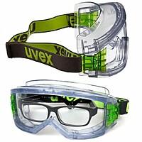 Очки Uvex 9301714