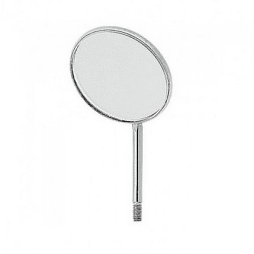 изображение Зеркало стоматологическое увеличивающее, Schwert