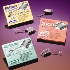 изображение Держатели для одноразовых ложек Biterelator Multi Pack