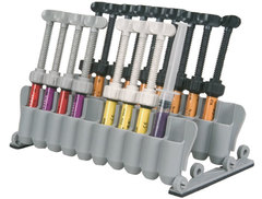 изображение Подставка для шприцов Syringe stand