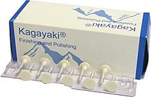 Насадки полировальные (10шт) (аналог энхенсы) KAGAYAKI (диски, пики, чашки).jpg