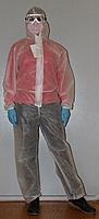 Комбинезон Каспер с капюшоном «Швейный Дом»1000 мкм.jpg